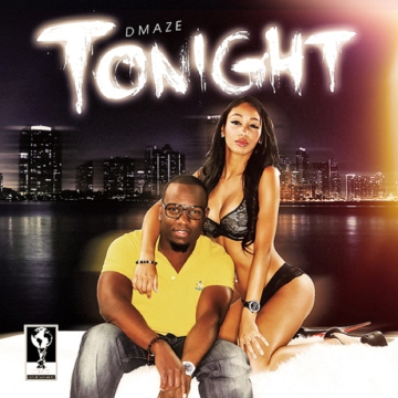Dmaze - Tonight