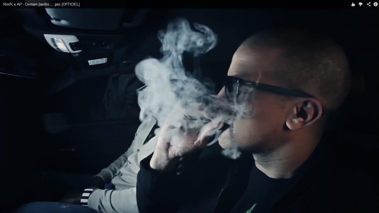 rimk big fumée